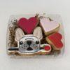 Love Dog ( Συσκευασία Κουτί )