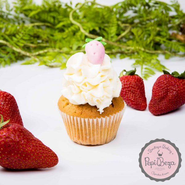 cupcake fraoula