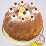 cake lemom