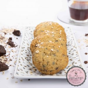 soft cookies vromis