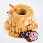 cake kastano