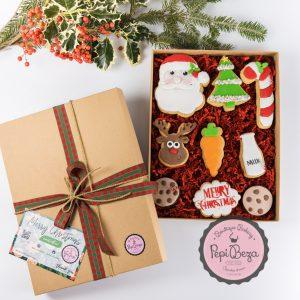 Gift Box Ean's Choise