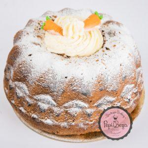 cake karoto