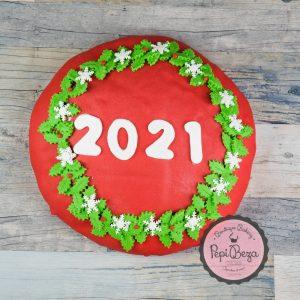 vasilopita gki 2021