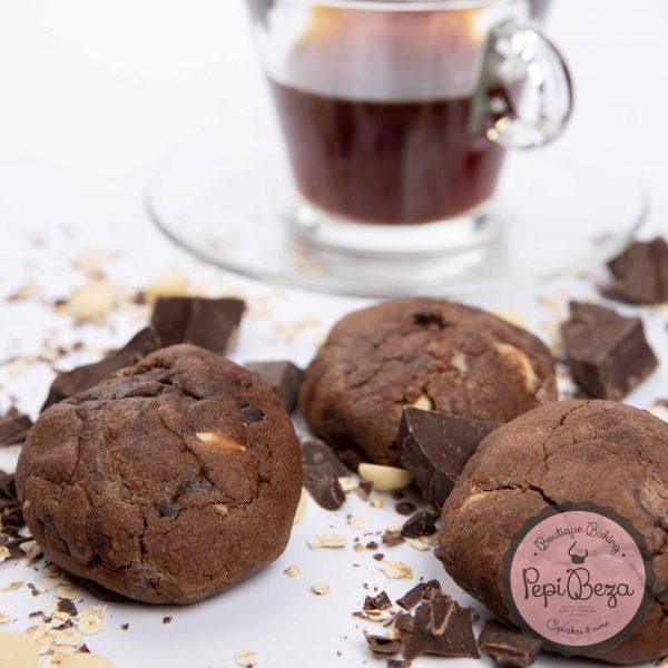 soft cookies sokolata