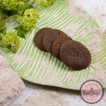 soft cookies me xaroupi