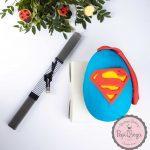 labada superman USB