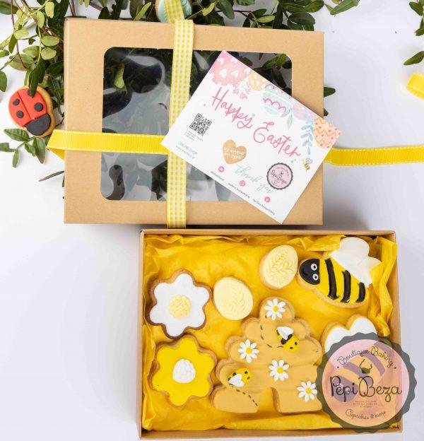 cookie box melisoula