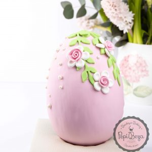 augo roz triantafila